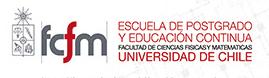 FCFM Educación Continua - Universidad de Chile