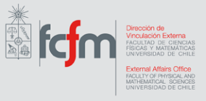 FCFM Dirección de Educación Continua- Universidad de Chile