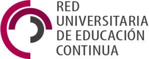 Red Universitaria de Educación Continua